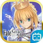 FGO充值 Fate/Grand Order手游充值-iOS版