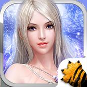 神魔大陆手游充值-iOS版