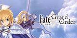 FGO充值 Fate/Grand Order