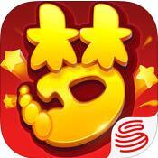 梦幻西游手游充值-iOS苹果 iTunes充值