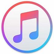 iTunes App 中国区苹果账号