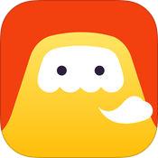 火山直播iOS苹果 iTunes账号充值