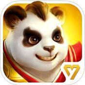 神武2手游充值-iOS版