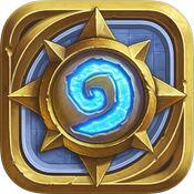 炉石传说手游充值-iOS版