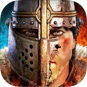 阿瓦隆之王手游充值-iOS版