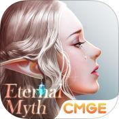 神话永恒手游充值-iOS版