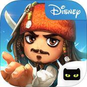 加勒比海盗:启航手游充值-iOS版