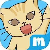 台湾mycard游戏点卡