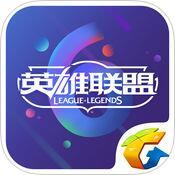 【自动充值】CF点卡_腾讯穿越火线_官网直充700元