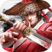 刀剑兵器谱手游充值-iOS版