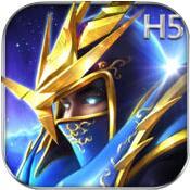 大天使之剑H5手游充值-iOS版